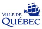 18_Ville_Quebec_logo
