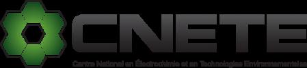 CNETE-logo_300dpi