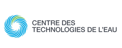 Centre technolgie eau
