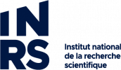 INRS-Logo-institutionnel_horizontal