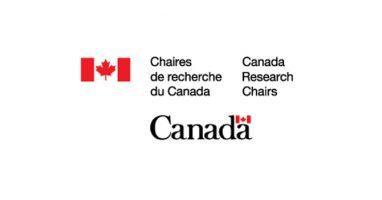 Nouvelle-Chaires-recherche-canada_0