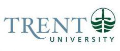 Trent_University-ConvertImage