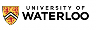 University-Of-Waterloo-logo-1