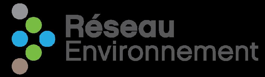 reseau-environnement-web